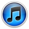 itunes_catch