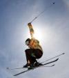 ski_catch