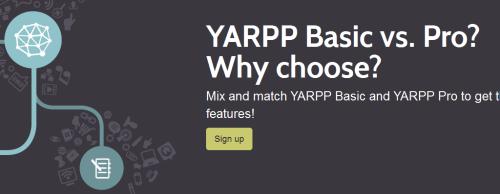 yarpp_big
